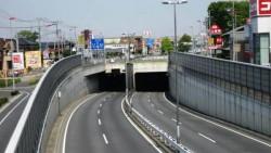 Atasi Macet, Pemprov DKI Perbanyak Bangun Underpass dan Flyover