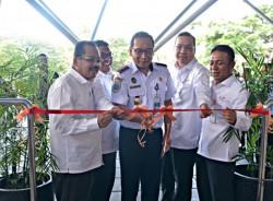 Keren, Akhirnya IPC Hadirkan Billing Center di Pelabuhan Tanjung Priok