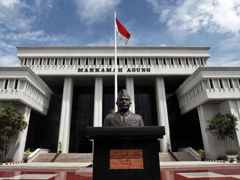 KEMENHUB TAAT AZAS SIKAPI PUTUSAN MA TENTANG UJI MATERI PM 26 TAHUN 2017