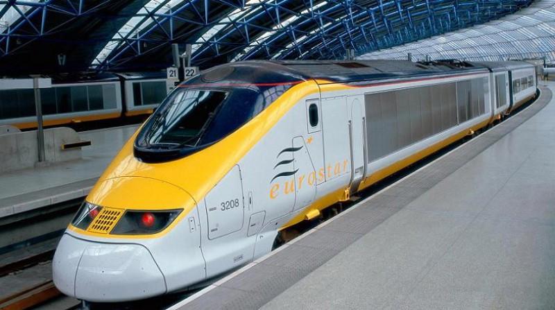 Menhub Tunjuk Jepang Dalam Proyek Kereta Cepat Jakarta-Surabaya