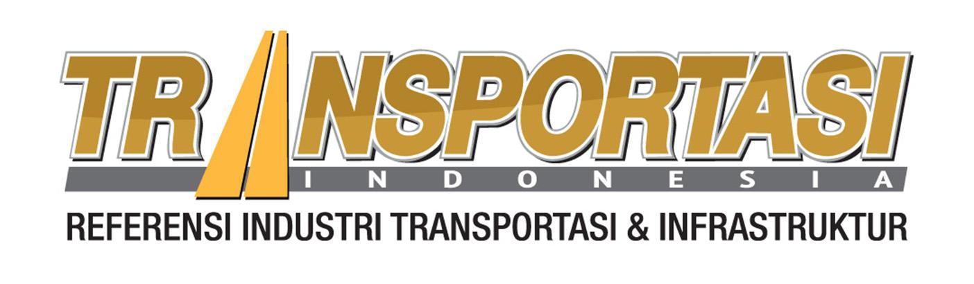 Hubungi Kami, Transportasi Indonesia - Web Resmi Transportasi Indonesia